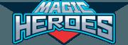 Magic Heroes