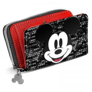 Disney Mickey Portefeuille