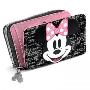 Disney Minnie Portefeuille