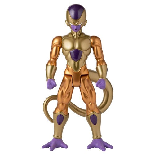 Figurine Dragon Ball Super Freezer