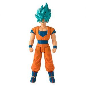 Figurine Dragon Ball Super Goku