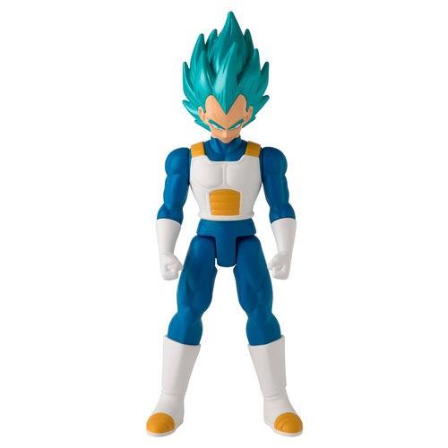 Figurine Dragon Ball Super Vegeta