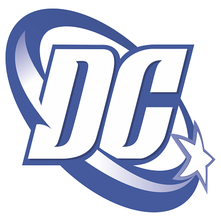 logo_DC COMICS