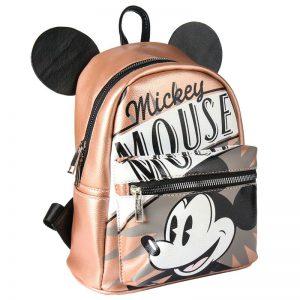 Sac à dos Mickey Disney