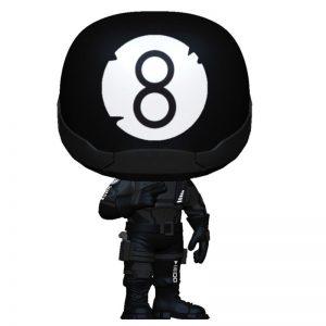 Fortnite 8Ball Figurine Funko Pop