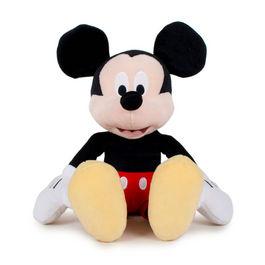 Peluche Mickey Disney 43 cm