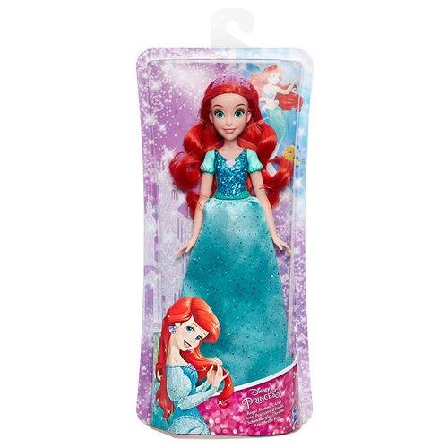 Poupée Ariel Disney Princesse
