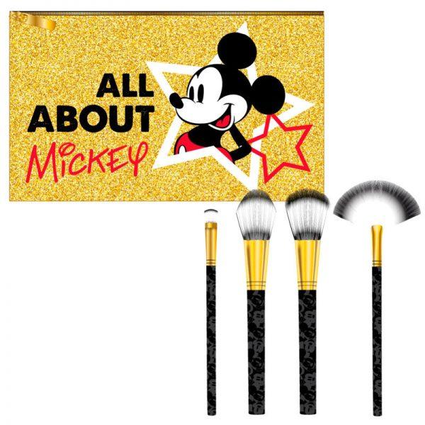 Set Maquillage Mickey Disney