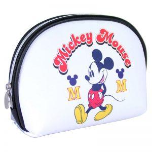 Trousse de toilette Disney Mickey