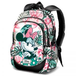 Sac à dos Disney Minnie Tropical