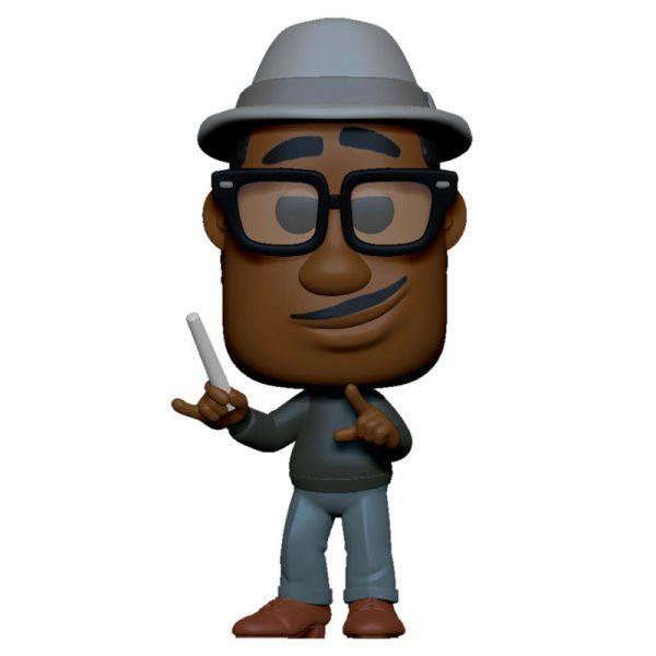 Figurine POP Soul Joe Disney Pixar