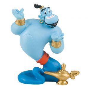 Figurine Disney Aladdin Genie