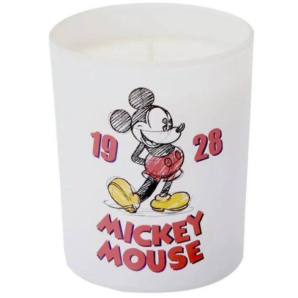 Bougie Parfumée Disney Mickey 1928