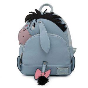 sac à dos disney loungefly winnie the pooh eeyore